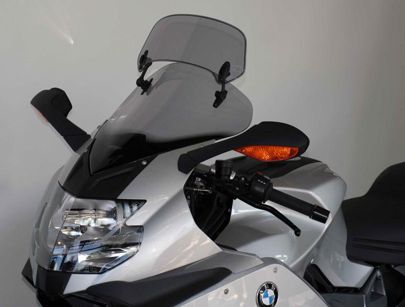 X-Creen 風鏡