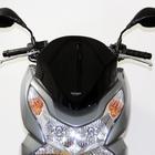【MRA】運動型風鏡 - 「Webike-摩托百貨」