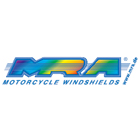 MRA/スクリーンレーシング
