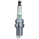 NGK Standard Plug C 7 HSA