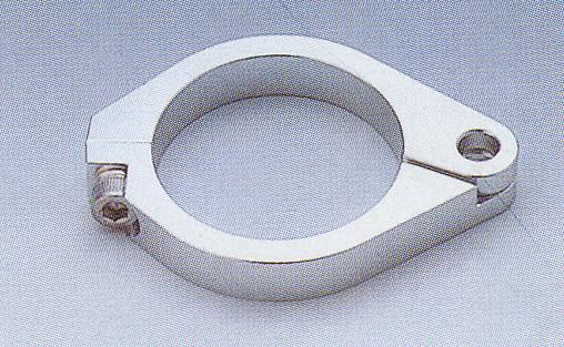 前叉固定座 E型