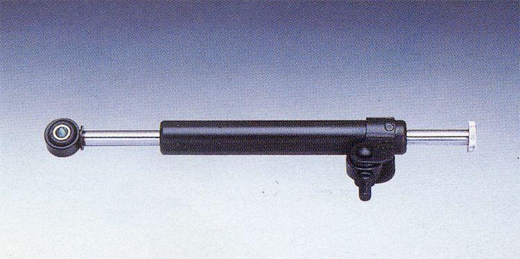 防甩頭 ODM-500