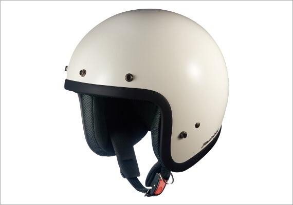 RADIC・N X [Ludwig]安全帽