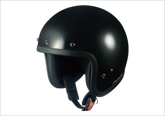 RADIC・N X 安全帽