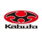 KABUTO 徽章