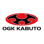 【OGK KABUTO】TELEOS-3 専用安全帽鏡片螺絲組 - 「Webike-摩托百貨」