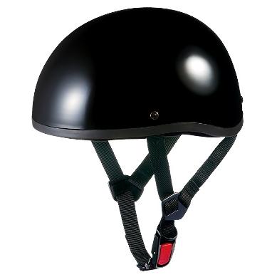 BK-C2 安全帽
