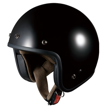 KL-mini 安全帽