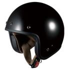 【OGK KABUTO】KL-mini 安全帽