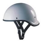 【OGK KABUTO】REVOLVER AN-2 [Revolver]安全帽
