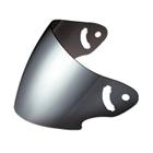 【OGK KABUTO】K-JET 鏡面安全帽鏡片