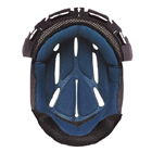 【OGK KABUTO】FF-5V 安全帽 內襯襯墊