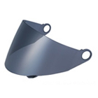 【OGK KABUTO】TELEOS-3 安全帽鏡片 - 「Webike-摩托百貨」