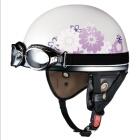 【OGK KABUTO】PF-5  mini 安全帽