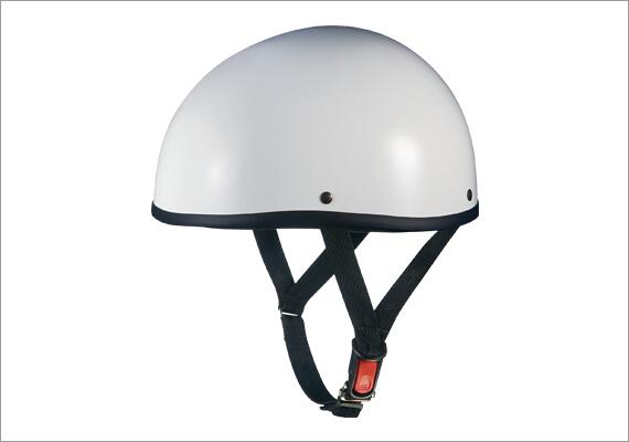 BK-C2X 安全帽