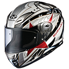 【OGK KABUTO】AEROBLADE-III  STELLA 安全帽 - 「Webike-摩托百貨」