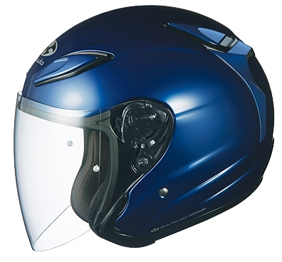AVAND-2 安全帽