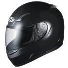 【OGK KABUTO】FF-R3 安全帽 - 「Webike-摩托百貨」