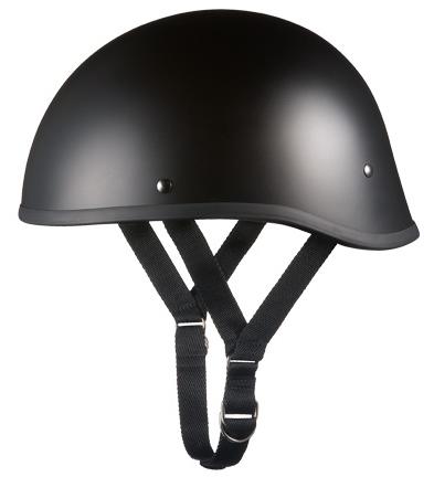 REVOLVER AN-1 安全帽