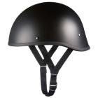 【OGK KABUTO】REVOLVER AN-1 安全帽
