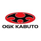 【OGK KABUTO】AFFID 安全帽 面頰墊組 - 「Webike-摩托百貨」