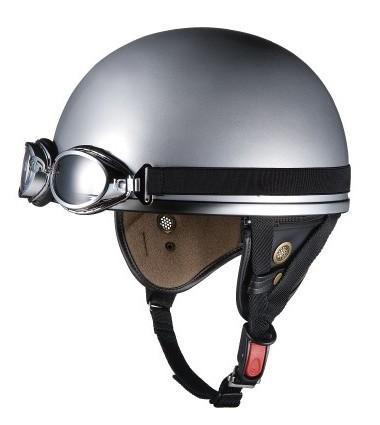 PF-5X 安全帽