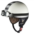 【OGK KABUTO】PF-5 安全帽
