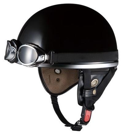 PF-5 安全帽