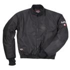 ラフ&ロード/ウインドストッパー ウォームインナー ジャケット