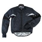 ラフ&ロード/チタンシンサレートインナー ジャケット