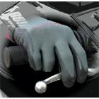 ラフ&ロード:ROUGH&ROAD/ハンドルカバー専用インナーグローブ