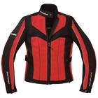 SPIDI:スピーディー/NL5 レディース メッシュジャケット