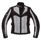 スピーディー:SPIDI/NL5レディースジャケット