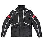 SPIDI/NETWAYジャケット