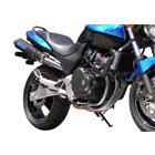 【TSR】鈦合金全段排氣管E01 - 「Webike-摩托百貨」