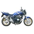 【TSR】鈦合金全段排氣管 E04 - 「Webike-摩托百貨」