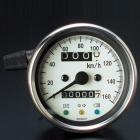 【DUGOUT】迷你型速度錶
