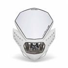 【ACERBIS】LED Vision HP 頭燈