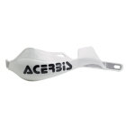 【ACERBIS】Rally Bush Pro X-STRONG 把手護弓