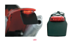 【ACERBIS】LED 尾燈 - 「Webike-摩托百貨」