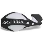 ACERBIS アチェルビス/MXライトフラッグハンドガード