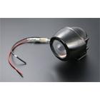 【ACERBIS】AC-30-02用 魚眼輔助燈總成
