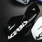 【ACERBIS】Unico 把手護弓