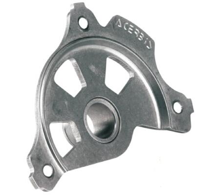 【ACERBIS】煞車碟盤護蓋支架配件 - 「Webike-摩托百貨」