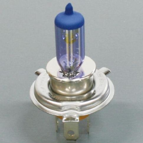高効能燈泡