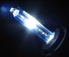 【Absolute】HID 頭燈套件 - 「Webike-摩托百貨」