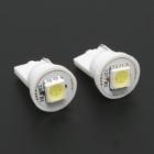 【Absolute】LED 球型燈泡(標準)