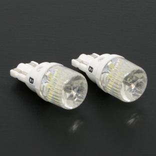 LED 球型燈泡