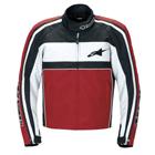 alpinestars アルパインスター/T-ダイノ テキスタイルジャケット