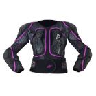 アルパインスター:alpinestars/ステラ バイオニック2 プロテクションジャケット